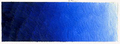 Old Holland Oil French Ultramarine Blue Lake Extra 18ml