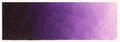 Old Holland Oil Old Holland Bright Violet 18ml