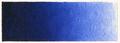Old Holland Oil Old Holland Blue-Violet 18ml