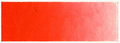 Old Holland Oil Coral Orange 18ml