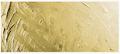 Grumbacher Academy Oil Yellow Ochre