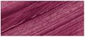 Grumbacher Academy Acrylic Alizarin Crimson 90ml