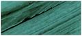 Grumbacher Academy Acrylic Hooker's Green 90ml