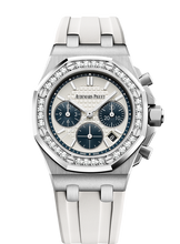 Audemars Piguet Royal Oak Offshore Womens 26231ST.ZZ.D010CA.01