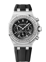 Audemars Piguet Royal Oak Offshore Womens 26231ST.ZZ.D002CA.01