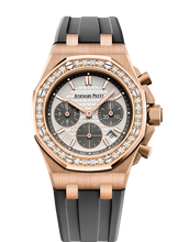 Audemars Piguet Royal Oak Offshore Womens 26231OR.ZZ.D003CA.01