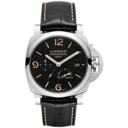 Panerai Luminor 1950 3 Day GMT PAM01321