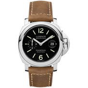 Panerai Luminor Marina Automatic PAM01104