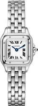 Cartier Panthere Womens WSPN0019