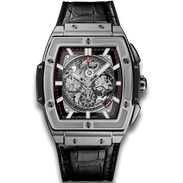 Hublot Big Bang 601.NX.0173.LR