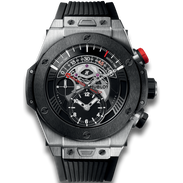 Hublot Big Bang 413.NM.1127.RX