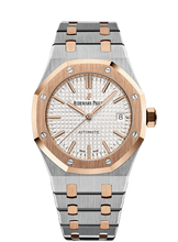 Audemars Piguet Royal Oak 15450SR.OO.1256SR.01
