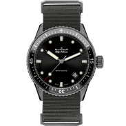 Blancpain Fifty Fathoms 5000-0130-NABA