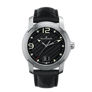 Blancpain L-Evolution 0R10-1103-53B