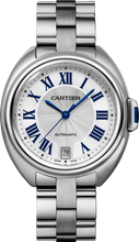 Cartier Cle Womens WSCL0006