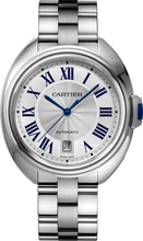 Cartier Cle WSCL0007