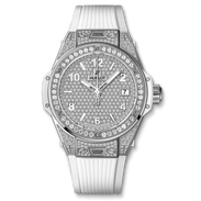 Hublot Big Bang 39mm 465.SE.9010.RW.1604