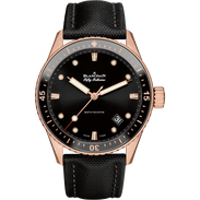Blancpain Fifty Fathoms 5000-36S30-B52B