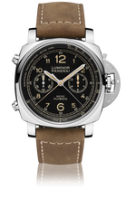 Panerai Luminor 1950 PAM00653