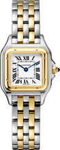 Cartier Panthere W2PN0006
