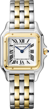 Cartier Panthere W2PN0007