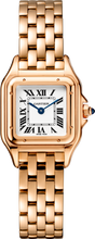 Cartier Panthere WGPN0006