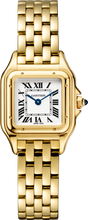 Cartier Panthere WGPN0008