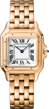Cartier Panthere WGPN0007