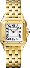 Cartier Panthere WGPN0009
