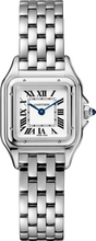 Cartier Panthere Womens WSPN0006