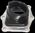 Intake Manifold 78-80 CR250