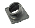 Intake Manifold 80-82 YZ250, 80-81 YZ465, IT465 without tube
