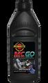 Penrite Motorcycle Gear Oil 1lt