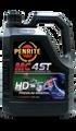 Penrite MC-4ST HD SAE 50 Premium Mineral 4lt