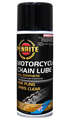 Penrite Motorcycle Chain Lube 400ml