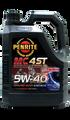 Penrite MX-4ST 5W-40 100% PAO Ester 4lt