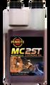 Penrite MC-2ST Full Synthetic 1lt