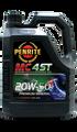 Penrite MC-4ST 20W-50 Premium Mineral 4lt