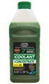 Penrite 7 Year Green Coolant Concentrate 1lt