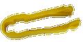 1986/1987 Suzuki RM 250; 86-88 RM 125 Front Chain Slider