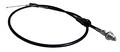 Honda Rear brake cable 1973-74 CR250