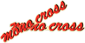1987-88 Mono-Cross Swingarm Decal