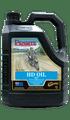 Penrite HD OIL 4lt