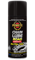 Penrite 10 TENTHS RACE CHAIN LUBE 500ml