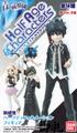 Ao no Exorcist Half Age Characters Vol. 1 - Okumura Rin Ver. 1