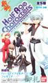 Gintama Half Age Characters Vol. 1 - Hijikata Toshiro Ver. 2