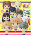 Persona 4 GCC: Re-MIX Summer Charms - Doujima Nanako