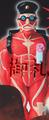 Attack on Titan Sungeki Titan Figures - Entering School Titan