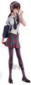 Rebuild of Evangelion Portraits Trading Figures Vol.7 - Makinami Mari