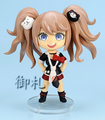 Dangan Ronpa the Animation Collection Figures - Enoshima Junko